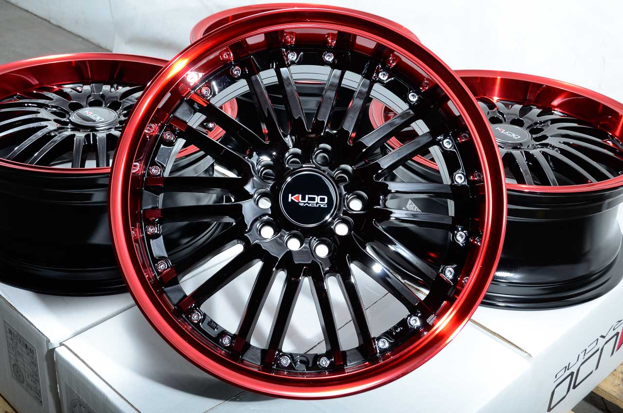 2019 Toyota Corolla Bolt Pattern 2020 Toyota